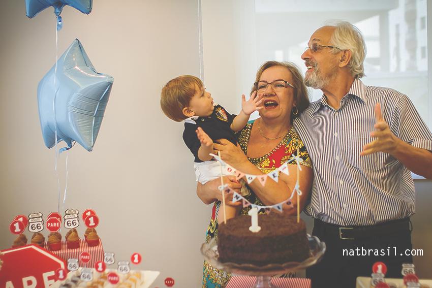 aniversário infantil florianópolis