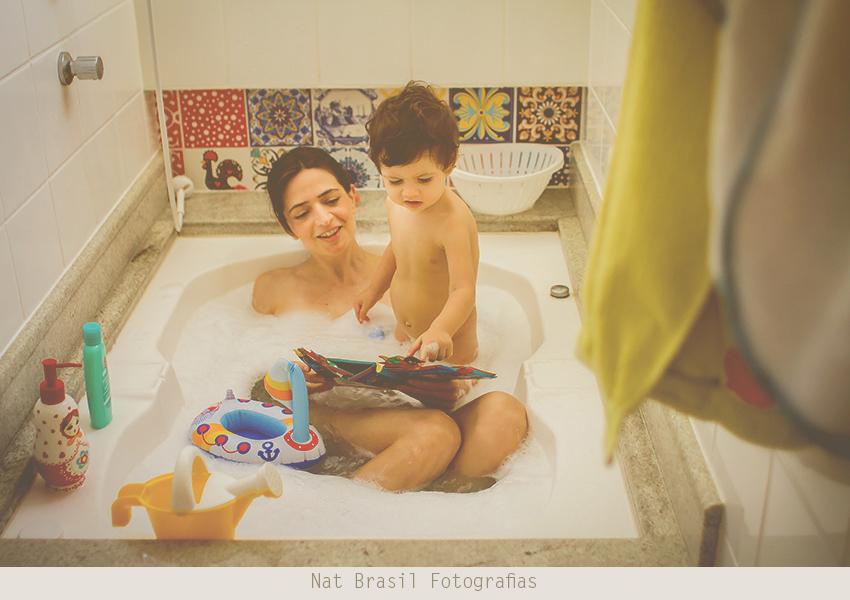 maternidade real florianopolis