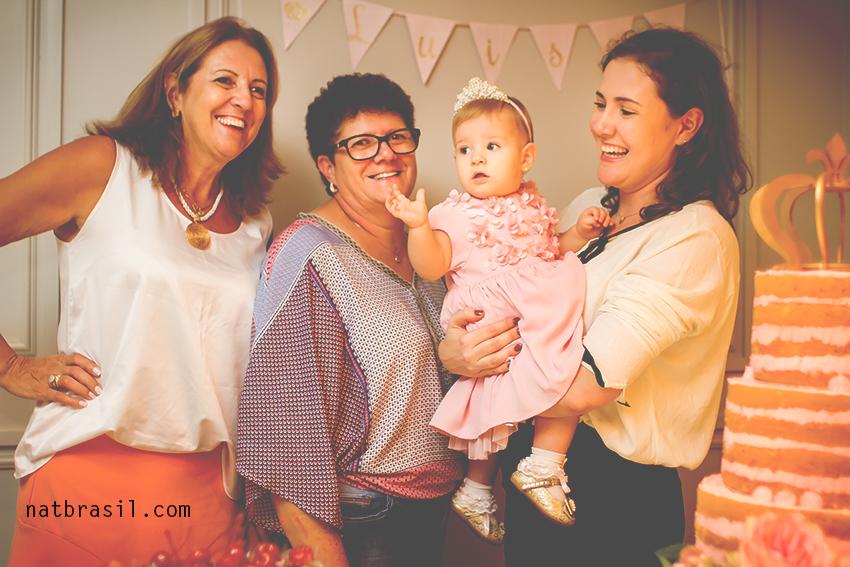 festa aniversario infantil florianopolis natbrasil