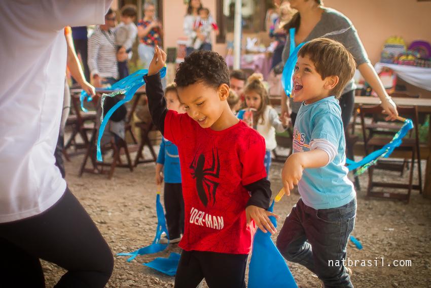 festa infantil florianopolis