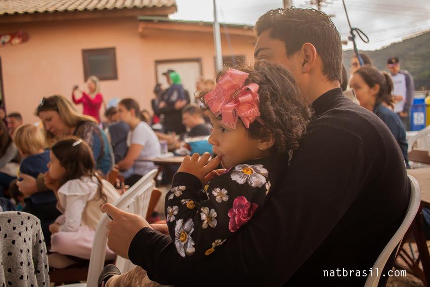 festa_infantilflorianopolis_natbrasil_088
