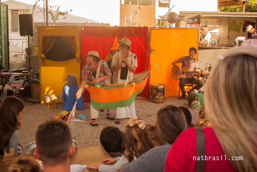 festa_infantilflorianopolis_natbrasil_092