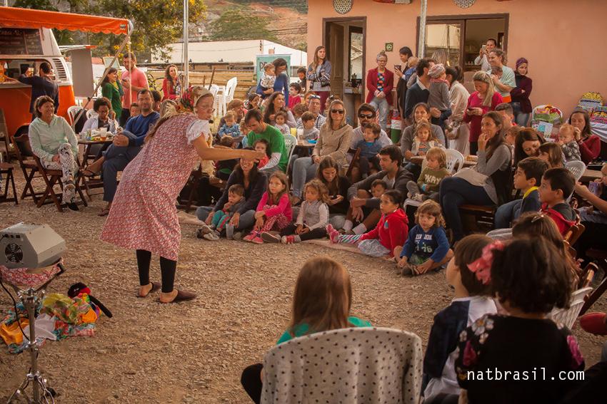 festa_infantilflorianopolis_natbrasil_096
