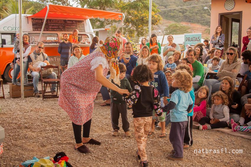 festa_infantilflorianopolis_natbrasil_098