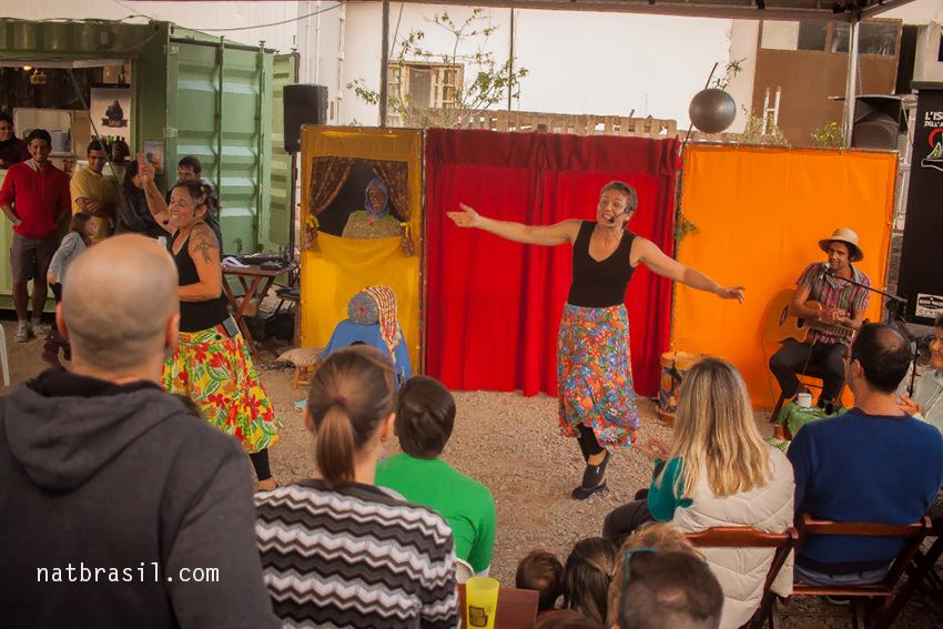 festa_infantilflorianopolis_natbrasil_105