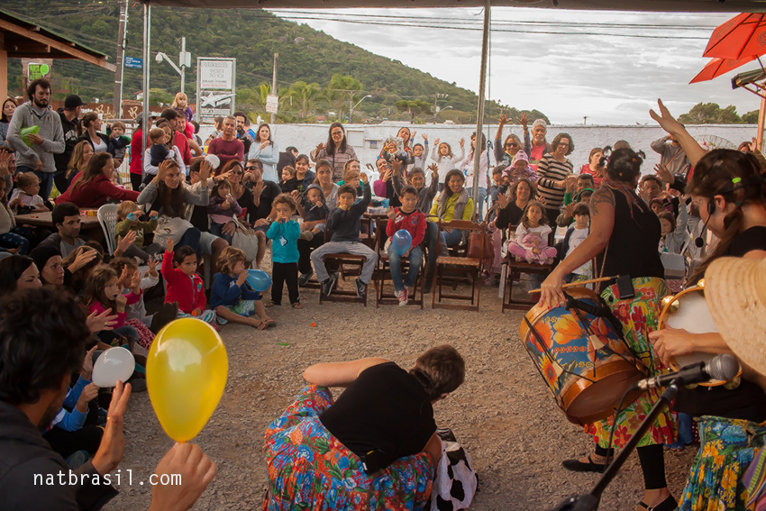 festa_infantilflorianopolis_natbrasil_109