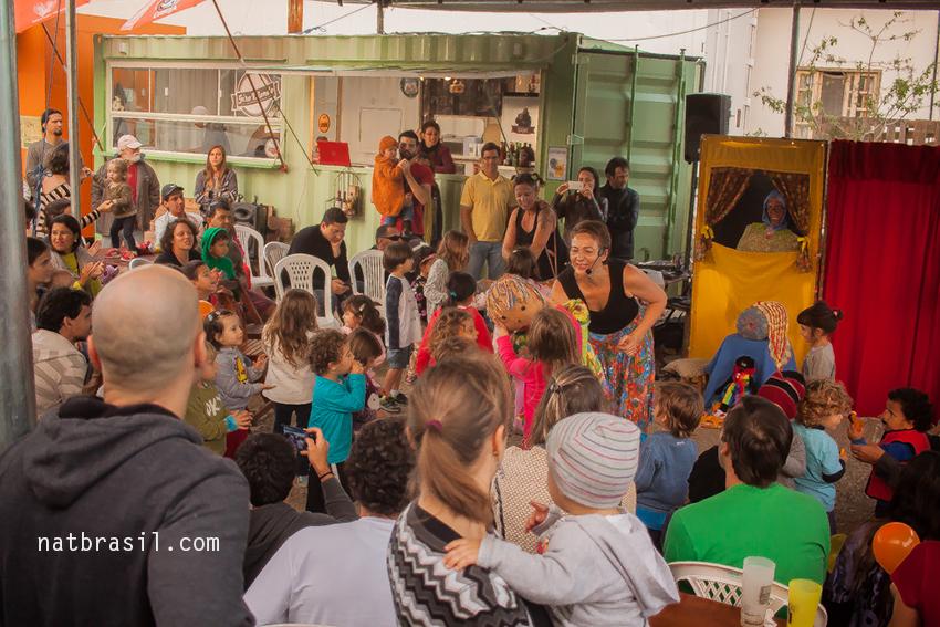 festa_infantilflorianopolis_natbrasil_111
