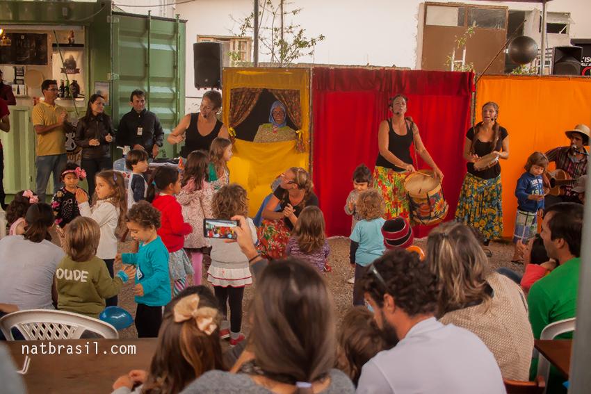 festa_infantilflorianopolis_natbrasil_112