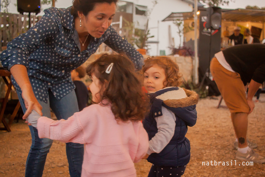 festa_infantilflorianopolis_natbrasil_117