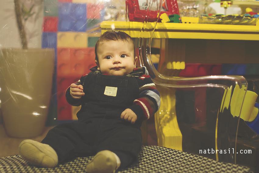 fotografia aniversario infantil florianopolis