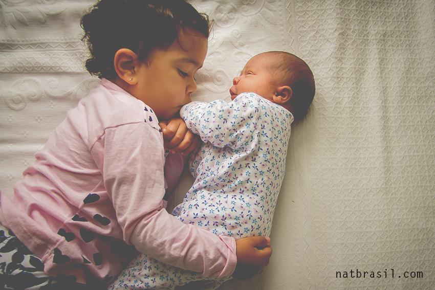 ensaio newborn florianopolis