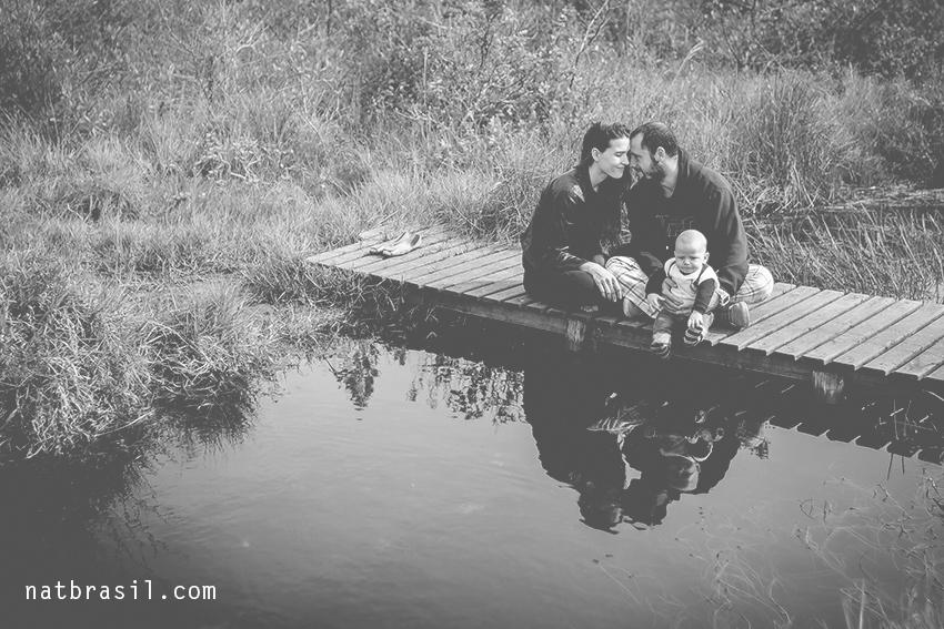 ensaio fotografia familia florianopolis