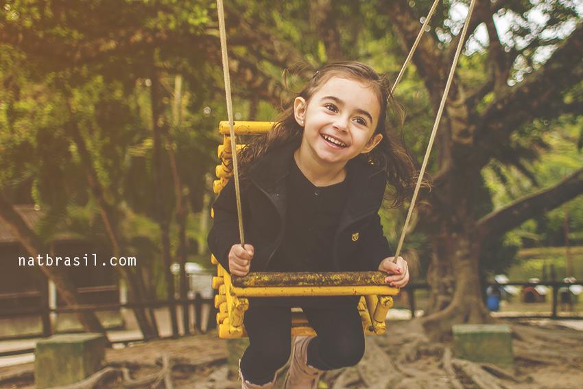 fotografia ensaio infantil florianópolis