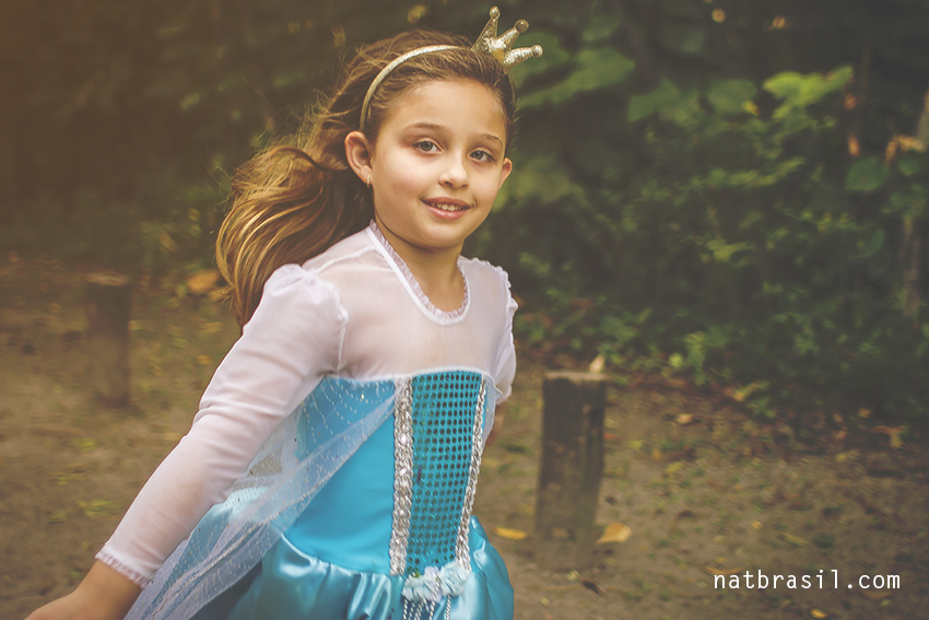 fotografia ensaio infantil florianopolis