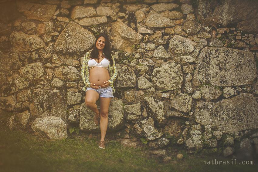 quais roupas usar ensaio fotografico florianopolis