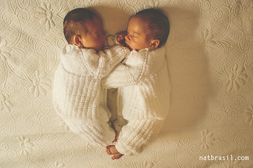 ensaio newborn fotografia florianopolis