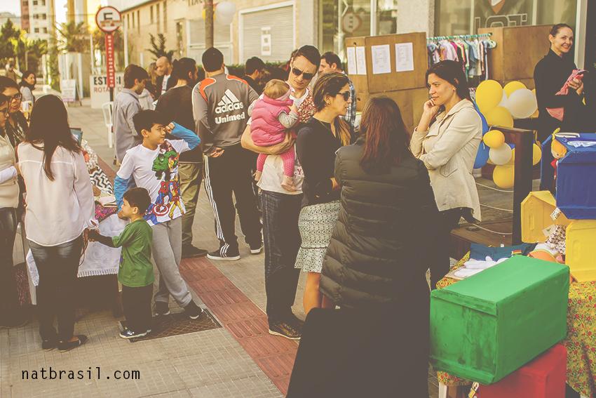 fotografia feira familia florianopolis