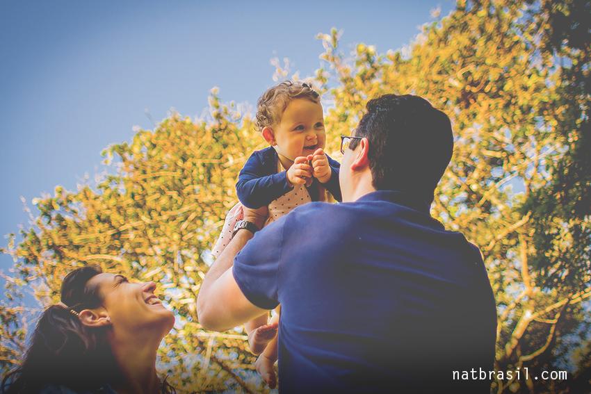 ensaio fotografia familia infantil florianopolis