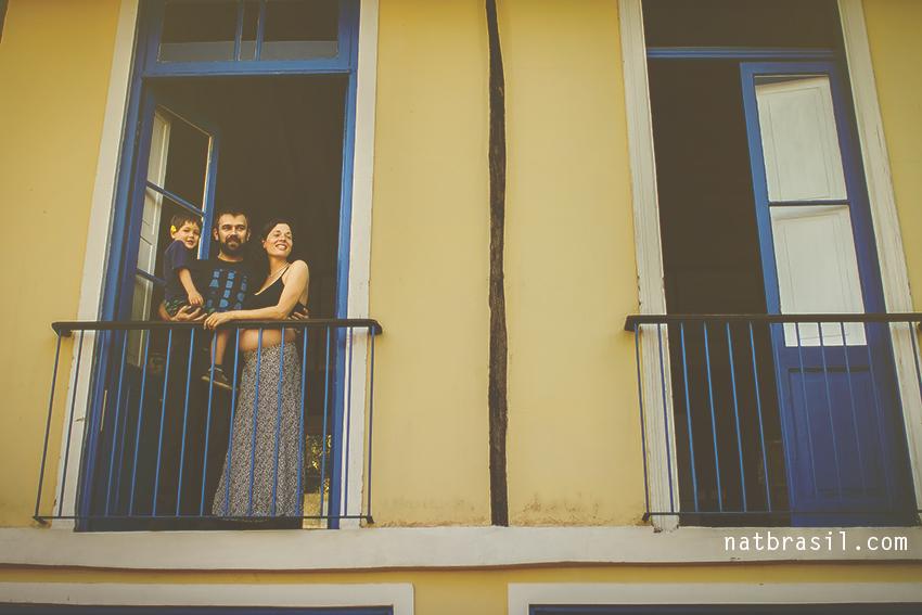 fotografia ensaio gestante florianopolis