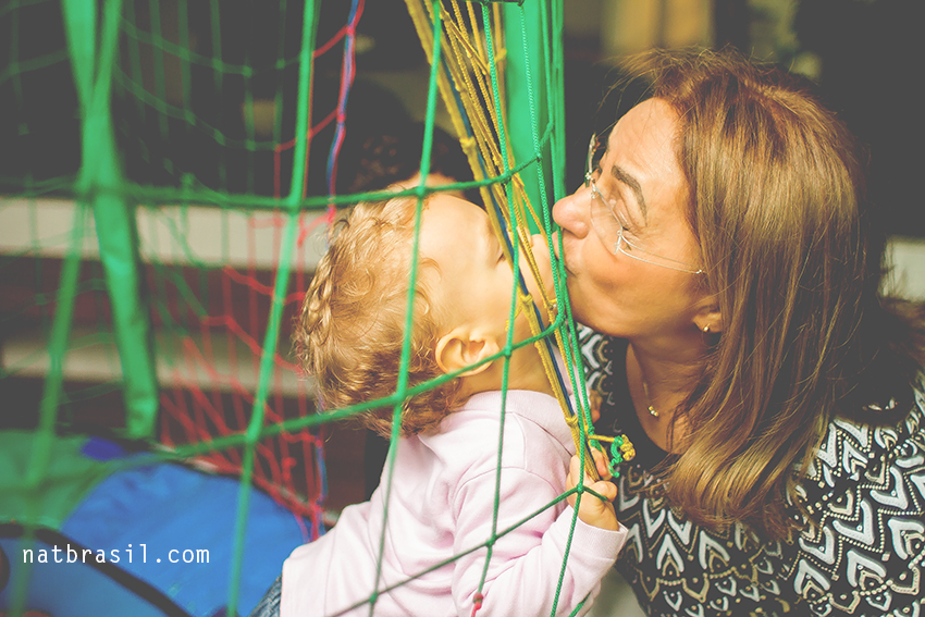 fotografia festa aniversario infantil florianopolis