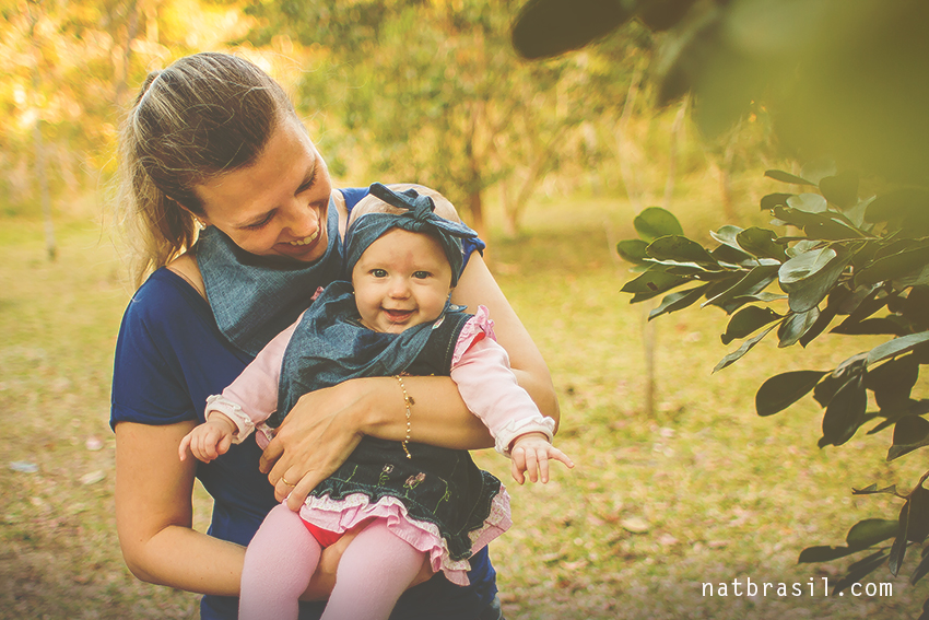 ensaio fotografia familia acompanhamento primeiro ano florianopolis