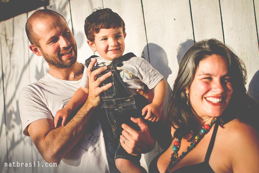 ensaio fotografia gestante familia florianopolis