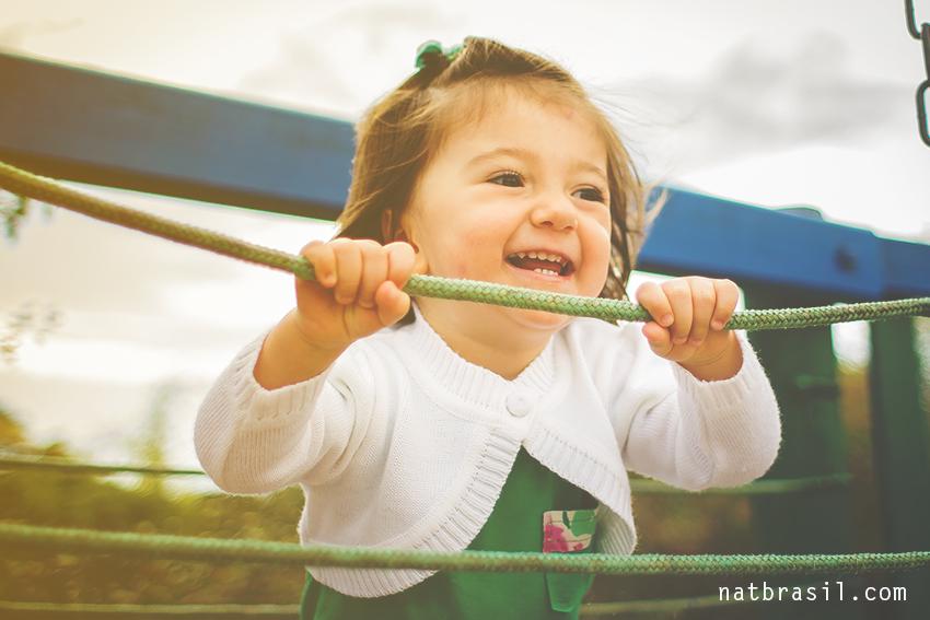 ensaio fotografia infantil familia florianopolis