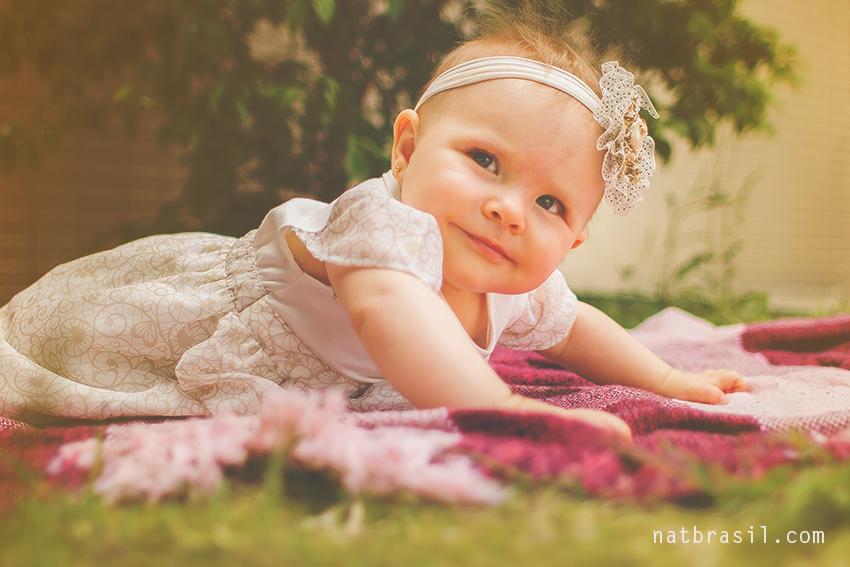 fotografia ensaio família infantil bebê 9meses florianopolis natbrasil