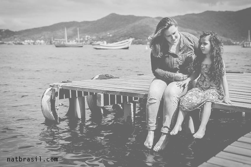 fotografia ensaio família mãeefilha florianópolis natbrasilfotografia ensaio família mãeefilha florianópolis natbrasil