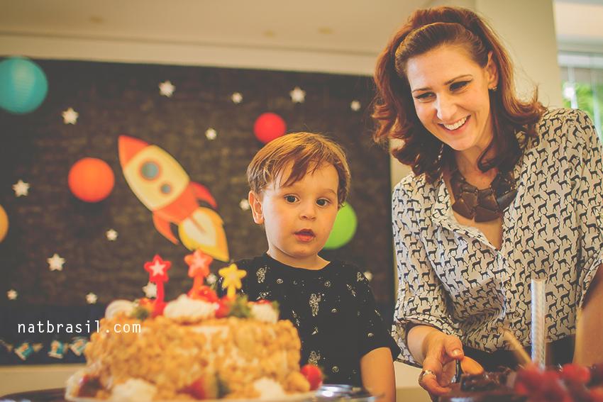 fotografia festa aniversário infantil florianopolis natbrasil