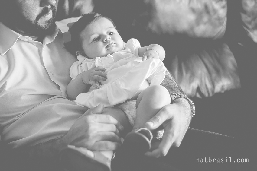 ensaio fotografia família bebê infantil florianópolis natbrasil