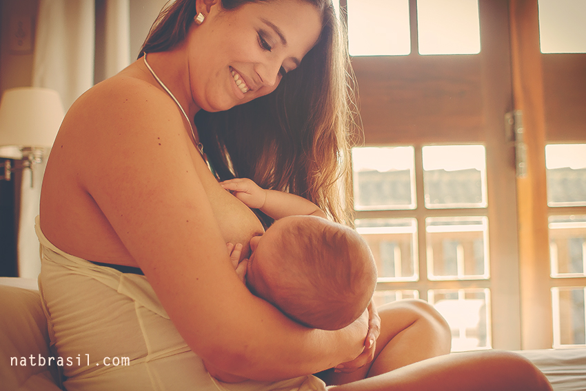 ensaio fotografia mãeefilho família bebê florianópolis 5meses natbrasil