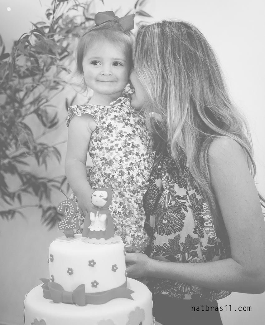 fotografia festa aniversario infantil florianopolis natbrasil