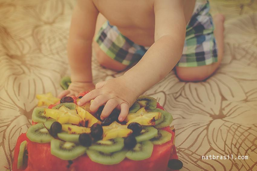 ensaio fotografia família bebe1ano florianopolis natbrasil smashthefruit smashthecake