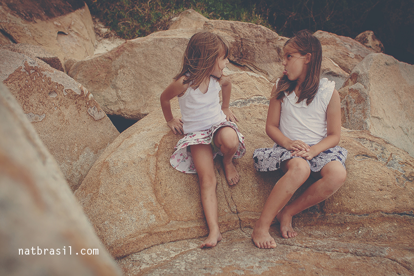 ensaio fotografia familia maeefilhas florianopolis natbrasil