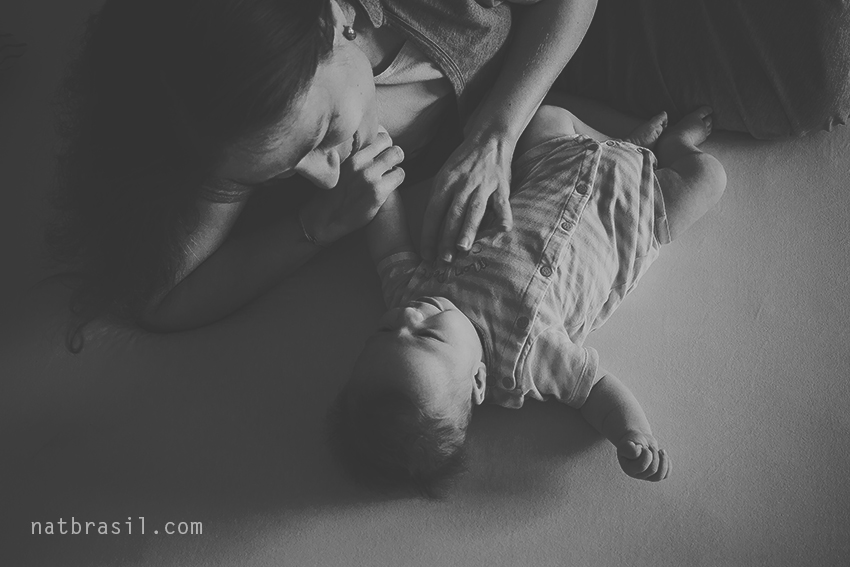 fotografia ensaio familia newborn natbrasil florianopolis