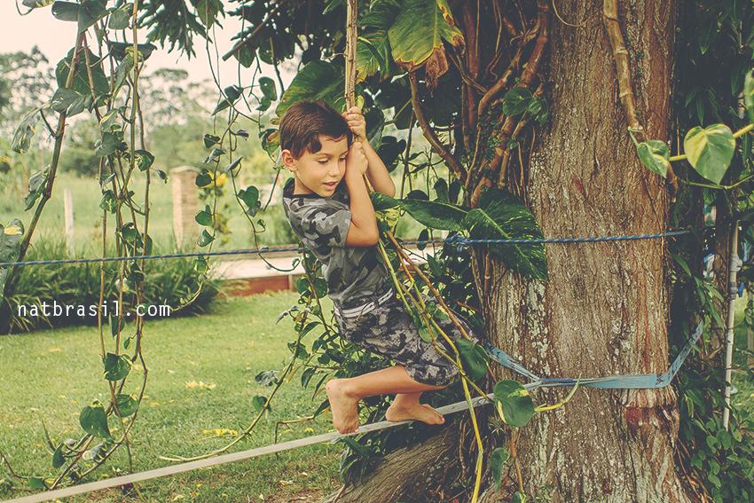 fotografia aniversário infantil 6anos florianópolis jardimdorancho natbrasil acampamento meninofotografia aniversário infantil 6anos florianópolis jardimdorancho natbrasil acampamento menino