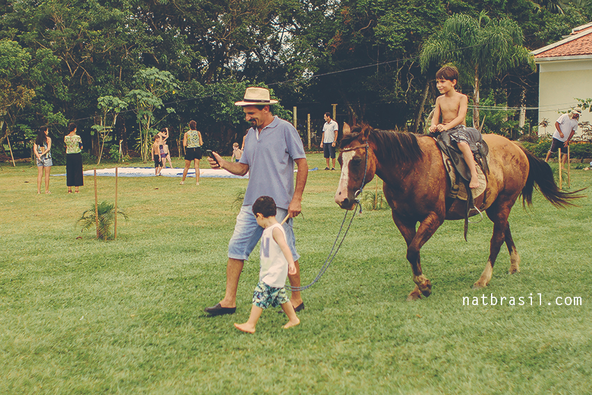 fotografia aniversário infantil 6anos florianópolis jardimdorancho natbrasil acampamento menino