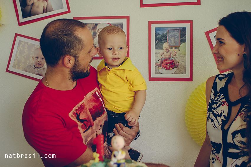 fotografia aniversário infantil florianopolis 1ano natbrasil