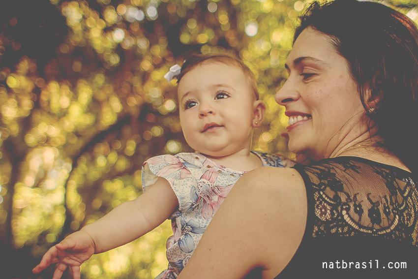 ensaio fotografia familia infantil bebe 6meses florianopolis natbrasil
