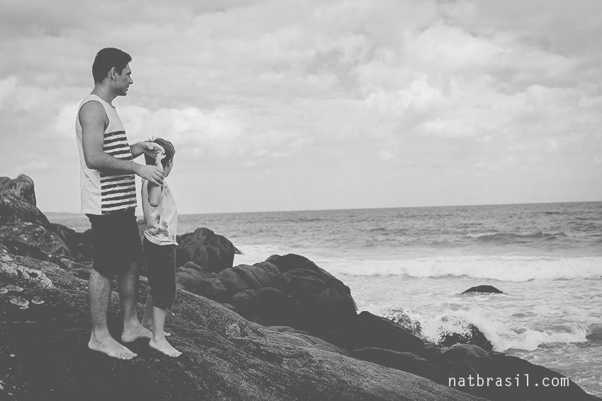 fotografia ensaio familia infantil bebe 1ano florianopolis natbrasil