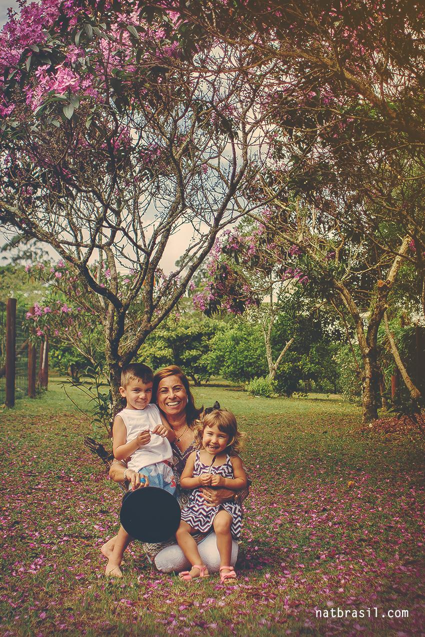 ensaio fotografia familia 60anos florianopolis natbrasil