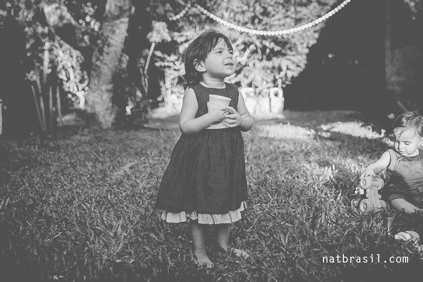 fotografia aniversário infantil familia 2anos duda florianopolis natbrasil