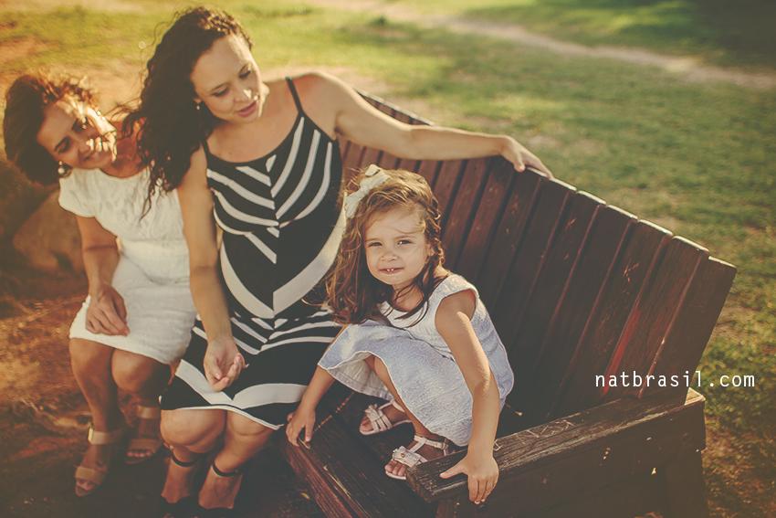 fotografia ensaio gestante gestação gravidez grávida família florianopolis natbrasil