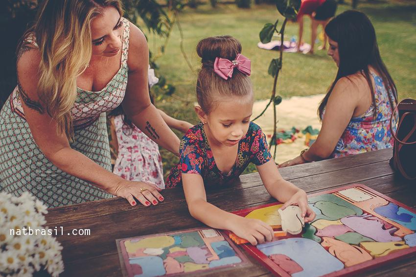 sara fotografia aniversário infantil família 5anos menina florianopolis jardimdorancho natbrasil
