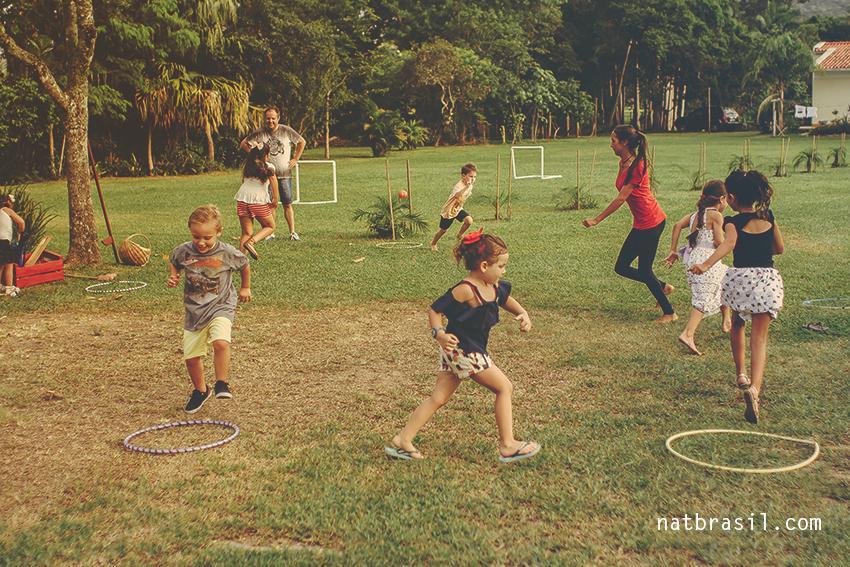 theo fotografia festa aniversário infantil 2anos florianopolis natbrasil jardimdorancho