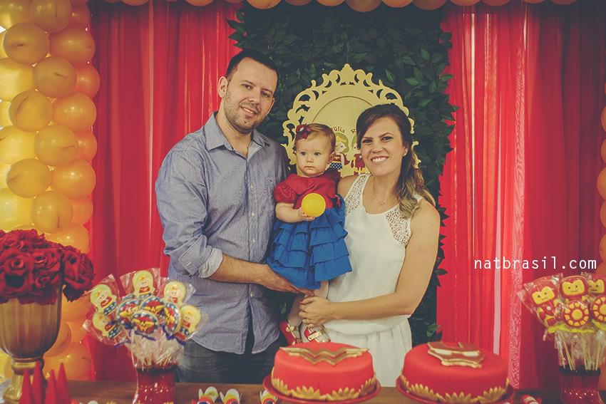 fotografia aniversário infantil 1ano 9anos familia florianopolis natbrasil