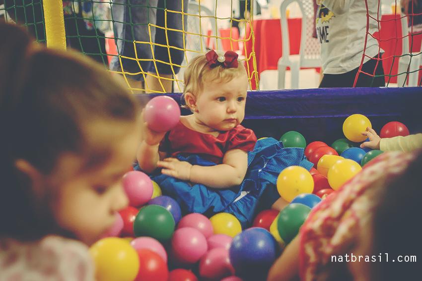 fotografia aniversário infantil 1ano 9anos familia florianopolis natbrasilfotografia aniversário infantil 1ano 9anos familia florianopolis natbrasil