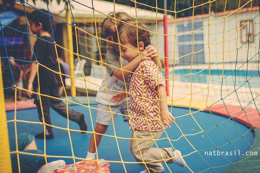 aniversário infantil família 3anos menino florianopolis pedro natbrasil boidemamao