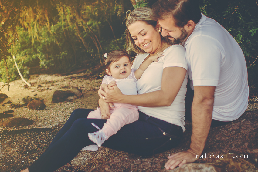 sofia fotografia família ensaio 8meses menina florianopolis natbrasil